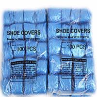 Automatic Shoe Cover Dispenser Box With Beautiful Design