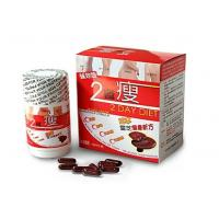 China 2 Day Diet Natural Slimming Pills wholesale