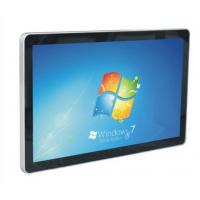 """32"""" PCAP G+G Projective Capacitive Touch Panel with USB controller , Windows 8"""