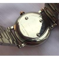 Quality Wholesale Marc Jacobs Ladies Classic Watch MJ3551 Two-Tone Rose Steel Bracelet for sale