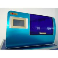 China 96 Flux Nucleic Acid Extraction System , Automated Nucleic Acid Extraction Instrument wholesale