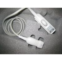China ACUSON 4V1 Ultrasound probe wholesale