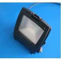 China Waterproof IP65 30Watt LED Outside Flood Light Lamp 120° for Walkway, Landscape lighting wholesale