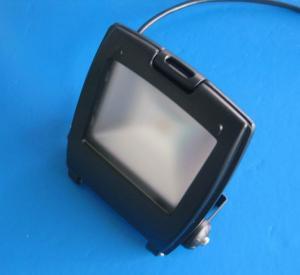 Quality Waterproof IP65 30Watt LED Outside Flood Light Lamp 120° for Walkway, Landscape for sale