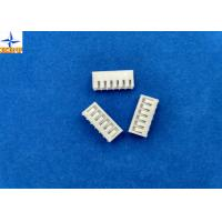 China SAN connector 2.0mm Pitch Wire to Board Crimp style Connectors, Board-in connector wholesale