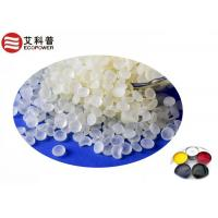 Buy cheap Road Sign C5 Petroleum Hydrocarbon Resin Good Viscosity and Tenacity from wholesalers