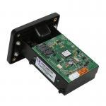 China Self-service Terminal USB RS232 IC/RF Magnetic  Dip Card Reader wholesale