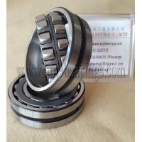 China Made-in-China High Precision Sealed Spherical Roller Bearing 24080 24180 on sale