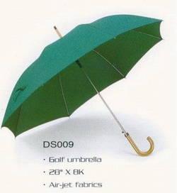 Supply Good and Cheap Umbrellas and Parasols
