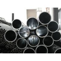 China DOM Steel Tubes EN10305-2 for Hydraulic Cylinders , Welded Precision Cold Drawn Steel Tube wholesale