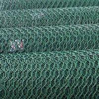 China sell PVC hexagonal wire mesh for own factory  wholesale