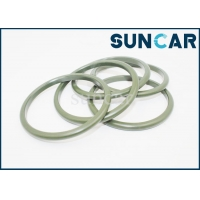 Quality Hitachi O Ring Seal Kits D-Ring Seals for sale