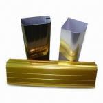 China Aluminium Profile wholesale