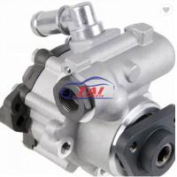 China Right Power Steering Pump Engine Cylinder Head 0034600380/ 0034605280/ 0034605580 wholesale