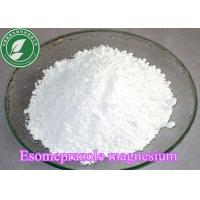 China 99% Pharmaceutical USP Powder Esomeprazole Magnesium CAS 161973-10-0 wholesale