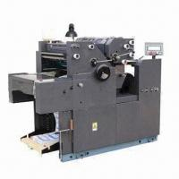 China Continuous Form Machine, Provides Fully Automatic Tension Control System wholesale