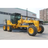 China LTXG  official manufacturer mini Motor Grader LGG7130 in low price on sale