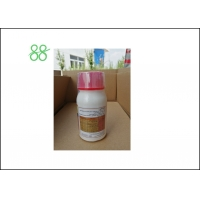 China Malathion57%EC  960g/lULV  Agricultural Insecticides China pesticides companies Insecticide for plants on sale