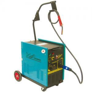 China MIG Welding Machine (SSW-6250) wholesale
