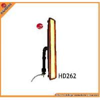 China (HD262) Industrial Gas Heater on sale