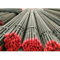 China 7 Degree 1 3/8'' 6000mm Tapered Stainless Steel Rod wholesale