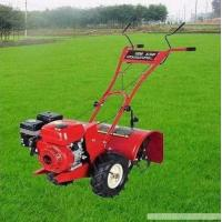 China 8002 Power Tillers wholesale