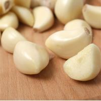 China Fresh Peeled Garlic, Convenient And Quick, The Price Is Excellent wholesale