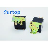 China ATR567A Miniature Motor Start Potential Relay High Power for General Purpose wholesale