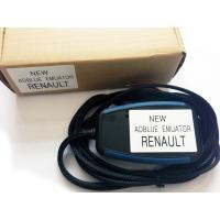 China Truck Adblue Emulator for Renault Truck Diagnostic Tool wholesale