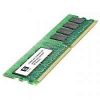 Buy cheap Portable Hp Ddr4 Memory Registered Memory Kit 1.20 V Voltage 728629-B21 from wholesalers