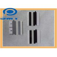 China Silver ESD SMT Splice Tape 8 Mm For Panasonic Machine 1308 , 30 Days Warranty wholesale