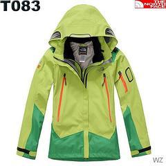 China TNF Women's Skiwear,Women's Down Coat, Down Jacket,Winter Jacket wholesale