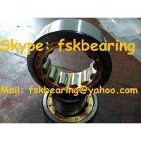 China High Performance Cylindrical Roller Bearings NU2308 ECM SKF wholesale