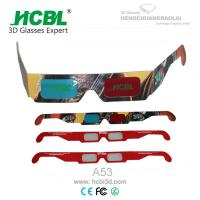 Term paper custom glasses