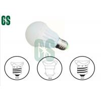 China High Efficiency COB Led Lamp Bulbs Natural White 8w 5000k - 5500k on sale