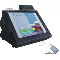 China Fanless PC POS,Infrared non-pressure touch screen,ECR,Cash Register,Fiscal Cash Register wholesale