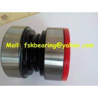 China 566074.H195 DAF Front Wheel Hub Bearing Truck Spare Parts wholesale