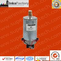 China Roland XJ-540/XJ-640/XJ-740 Scan Motor (SI-DJ-SM1602#) wholesale