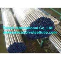 China BS6323-4 Cold Finished Seamless Steel Tubes Grade CFS1 CFS2 CFS3 CFS4 CFS5 42CrMo4 wholesale