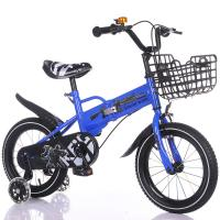 Quality Professional design 14 inch high safety kid bike sport bicycle with good quality for sale