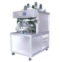 China ZH-DFS Series 4-Color Spiral Filling Machine wholesale