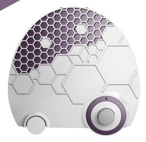 China Ultrasonic Humidifier wholesale