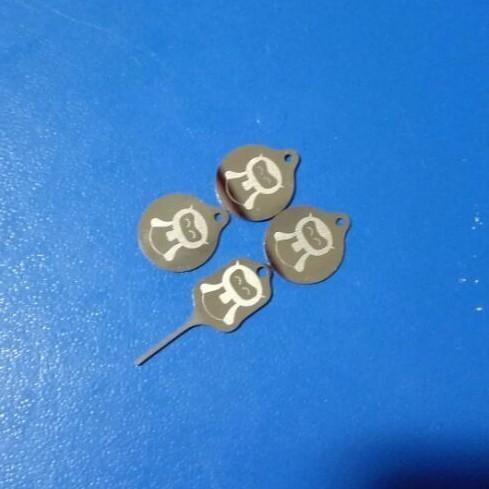20W Fiber Laser Marking Machine Price, Optical Fiber Laser Marking Machine For Metal (3).jpg