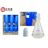 China 98% Purity TEOS Cross Linking Agent Tetraethylorthosilicate in Silicone Polymers wholesale
