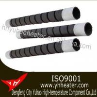 China World Class Silicon Carbide Heat Element on sale