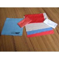 China Optical Cleaning Cloth wholesale