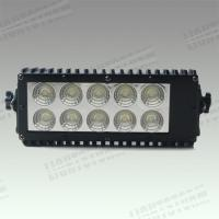 China 30W Supper Bright LED Driving Lamp wholesale