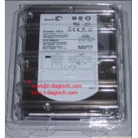 China Seagate Cheetah 15K.5 73GB ST373455LW 68pin 15K U320 SCSI Hard Drive - Brand New wholesale
