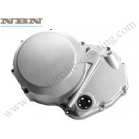 China OEM full-service Zinc Die Casting Parts suitable for various industries wholesale