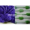 Buy cheap 1nm 100%nylon fancy yarn from wholesalers